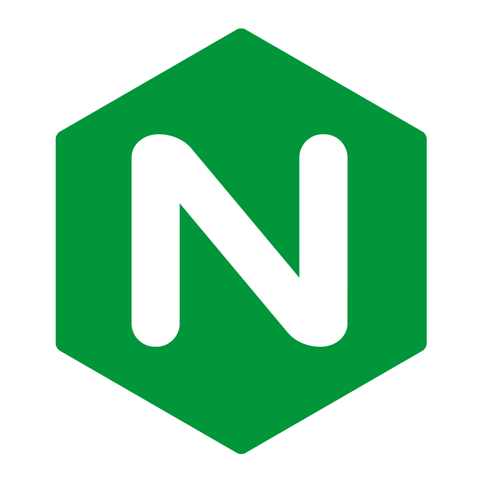 Installing and configuring Nginx on CentOS.