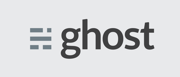 Installing and configuring Ghost blogging platform on CentOS 7.